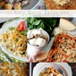 30 Cozy Winter Casseroles for Your Oven