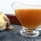 Recipe For Ginger Caramel