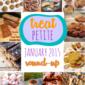 Treat Petite Round Up January 2015