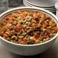 Spicy Beef Picadillo
