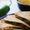 12 Easy and Fun Vegan Superbowl Snacks