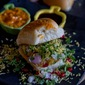 Kutchi Dabeli Recipe- How To Make Dabeli