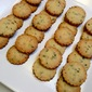 Dorie Greenspan's Sweet and Savory Sables