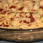 Loaded Mac and Cheese Bacon Recipe