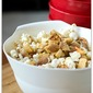 Chex™ Super Bowl Cheddar Party Mix
