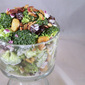 The Best Broccoli Salad In The World EVER!