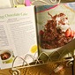 Fudgy Chocolate Cake, a slow cooker recipe