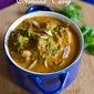 Broccoli Almond Masala Recipe- Step By Step  Broccoli Recipes