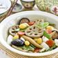 Chap Chai (Stir Fry Mixed Vegetables)