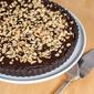 Nut Job | Peanut Butter Chocolate Tart