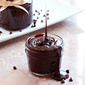 Hot Fudge Sauce- homemade