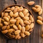 5 Top Health Benefits of Almonds