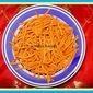 Tikha Gathiya | Teekha Ganthiya | Holi Special Recipe