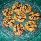 Oatmeal Saucepan Cookies