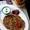Recipe | Amaranth Flat breads with Onion-Tomato Relish – Food, a language we all speak