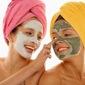Best Masks For Acne