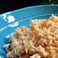 A Taste Of The South...Coconut Rice