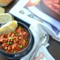 Spanish Chili (Carcamusa) from the book Charcuteria: The Soul of Spain
