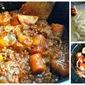 CROCKPOT: Poor Man's Stew