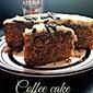 Easy Coffee Cake | Kukskitchen