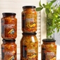New Product Alert: Peppadew® Adds Atchar to their Range