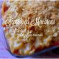 Scalloped Macaroni