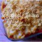 Scalloped Macaroni