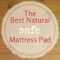 Your Waterproof Mattress Pad Might Have Problems Too