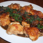 Death Row Chicken, recipe rewind because some things are too good to miss!