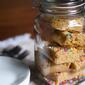 Sprinkle Rice Krispy Treats