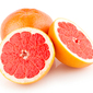 Put some fruit and sunshine into your life with Florida Grapefruits!