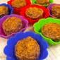 Blueberry Muffin Tops (Gluten-Free)
