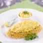 Easter Egg Salad
