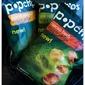 popchips New Veggie Line