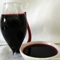 Recipe For Blueberry Vinegar