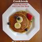 Low FODMAP cookbook give-a-way