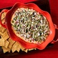 Italian Vegetable Dip