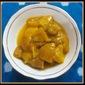 Lemon Pickle / Lime Pickle / Nimbu Ka Achaar