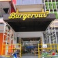 Burgerous (Burger Restaurant)