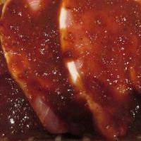Easiest BBQ Taquera Chipolte Pork