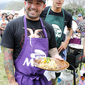 Tantalizing Tastes From the 8th Annual Maui County Ag Fest