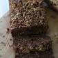 Chocolate Banana Bread Recipes