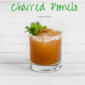 Charred Pomelo Twist Cocktail From Top Chef's Gail Simmons