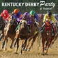 Simple Ideas for A Kentucky Derby Party!