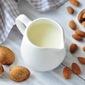 The Best Vegan Milk (Non-Dairy) Alternatives