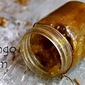 Mango Jam Recipe | Mango Jam Without Pectin Or Preservatives | Vegan Mango Jam | Homemade Mango Jam | How to Make Mango Jam At Home