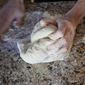 the need to knead