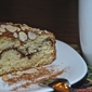 Simply Cinnamon Coffee Cake