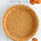 Best Nilla Wafer Pie Crust