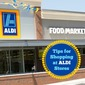 Aldi Grocery Store Hours in RVA